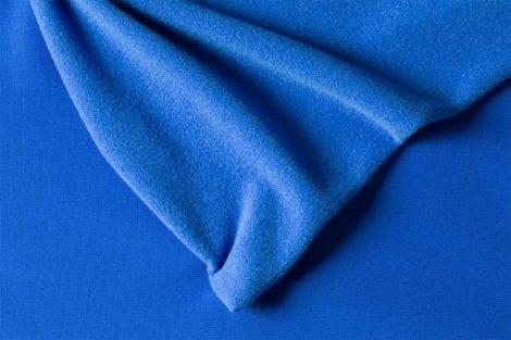 Textil nagyker