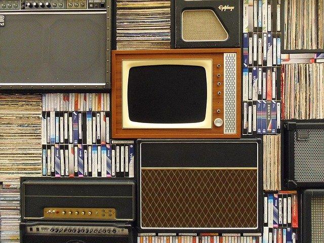 TV4 program