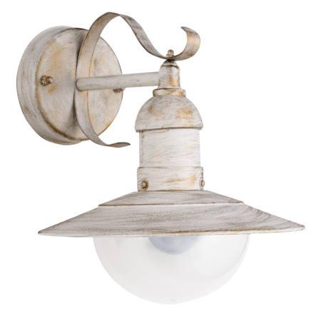 lámpa webáruház
