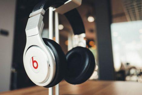 MP3 letöltés ingyen